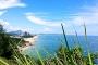 【包房特价*海滩】阳江2天*闸坡海陵岛*自由自在*直通车*住山海湾酒店