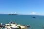 【海滩-直通车】阳西沙扒湾自由自在直通车二天【豪华酒店-沙巴岛海湾酒店】