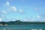 【海滩】台山3天*下川岛王府洲*亚热带风情悠闲*直通车*住豪华酒店