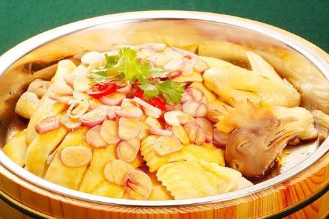 珠海 澳门-05美食尊享-餐劵交通代订-【教育路上车】QQJ Y