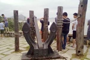 北海-【汽车跨省】北海3天*十里银滩、南澫渔村