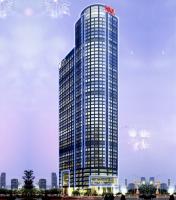 列支敦士登-广州天河雅乐轩酒店