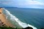 【火车跨省】北海3天*十里银滩、德天跨国大瀑布、南宁青秀山<高铁去火车返>
