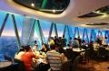 广州塔璇玑地中海自助餐厅