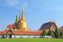 【跟团游】泰国曼谷-芭提雅-普吉8天*高性价比,一价可以游三个地方