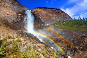 加拿大-【典·深度】加拿大东西岸12-14天*落基山国家公园<温哥华,卡尔加里,多伦多,渥太华,蒙特利尔>