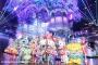 【尚·智趣营】日本东京、横滨、富士6天*亲子乐享*小童专属<妈妈牧场,主题乐园>