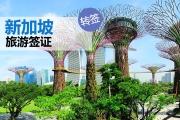 新加坡-新加坡转签