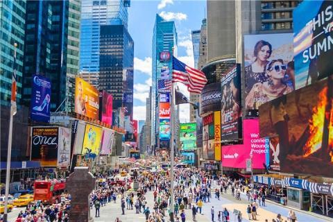 美国 水牛城 新泽西州 纽约州 华盛顿 波士顿-【典·博览】美国东岸11-13天*名城名校*尼亚加拉大瀑布<纽约,费城,华盛顿,水牛城,波士顿>