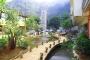 【生态·温泉】清远广东第一峰温泉、天泉瀑布2天*篝火晚会*特色美食