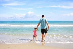海岛-【海滩】汕尾南方澳小漠2天*私家海滩*高级酒店