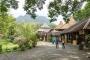 【沙巴半日游】婆罗洲文化村