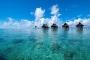 【沙巴一日游】环滩岛一日浮潜