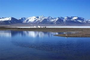 西藏-【典·全景】西藏、拉萨、林芝、日喀则7天*日喀则<拉萨升级豪华酒店>