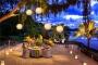 【自由行】毛里求斯7天*机+酒+接送*瑞喜敦酒店*香港直航*等待确认<东部超豪华酒店,54平方米欧式园景房>