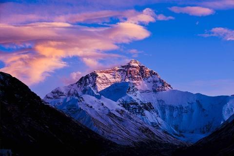 西藏 日喀则 拉萨-【青藏铁路珠峰】西藏拉萨布达拉宫日喀则珠峰西宁三飞8天*珠峰