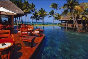 【自由行】毛里求斯7天*康斯丹贝尔玛尔酒店*香港直航*等待确认<赠北部经典玩乐,东部超豪华酒店,拥有2公里长白沙滩>