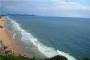 【印象北海】北海十里银滩涠洲岛双飞四天