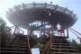 【誉·休闲】马来西亚槟城、兰卡威5天*豪叹*魅力尊享<夕阳游艇出海,2晚四季酒店+2晚莱克斯套房酒店,芭雅岛海洋公园,天空之桥俯瞰兰卡威>