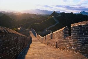 北京-【当地玩乐】北京八达岭长城晚出发一日游·等待确认