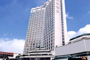列支敦士登-广州珀丽大酒店