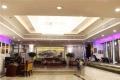 珠海华侨宾馆