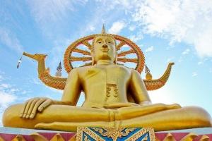曼谷-泰国【当地玩乐】代订曼谷考艾国家公园一日游*等待确认