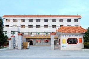 惠州-双月湾度假村