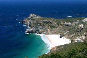 南非-【典·深度】南非8天*经典体验<比邻斯堡动物追踪,出海寻海豹,信号山,好望角>