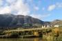 【尚·博览】南非10天*花园大道*酒庄酒店<增加内陆机接驳,鸵鸟农场,摩梭湾生蚝餐,奈斯纳环礁湖乘船>