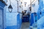 【乐·深度】摩洛哥9天*迷幻色彩<四大皇城,蓝白小镇舍夫沙万,非洲风城索维拉,大西洋海景餐厅烤鱼餐>