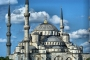 【尚·深度】土耳其9天*历史文化*土耳其航空直航<增加内陆航班接驳,全程超豪华酒店,爱琴海地中海,棉花堡,卡帕多奇亚洞穴特色餐>