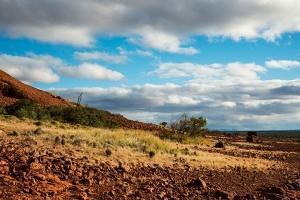 澳大利亚-【当地玩乐】澳洲乌鲁鲁发现之旅2日游