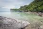 【泰国苏梅岛当地一日游】4X4穿越丛林环岛一日游