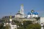 俄罗斯双首都小镇+芬兰古堡八天迷情之旅(免签)