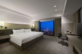 *台北万豪酒店