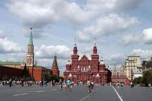 俄罗斯-【当地玩乐】代订欧洲通用WIFI(漫游宝)