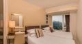 香港九龙海湾酒店
