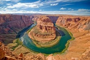 列支敦士登-【乐·深度】美国西岸10天*西部国家公园影集*酷炫一拍<布莱斯峡谷,锡安国家公园>
