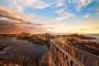 【臻逸·深度】澳洲(西澳大利亚)8天*私人飞机*奢华别墅*广州直航*等待确认<俯瞰粉红湖,玛格丽特河品酒>