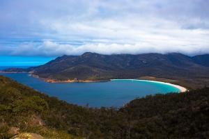澳大利亚-【当地玩乐】澳洲酒杯湾一日游