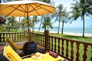 马来西亚-【自由行】马来西亚珍拉丁湾4天*机票+酒店*ClubMed地中海俱乐部*广州往返*等待确认<一价全包,3晚轻奢小长假>