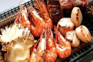 巴厘岛-宝格丽下午茶+情人崖+金巴兰晚餐·等待确认