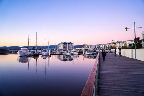 朗塞斯顿 澳大利亚-【当地玩乐】澳洲朗塞斯顿及周边一日游