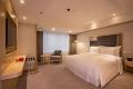 *台北松哖酒店