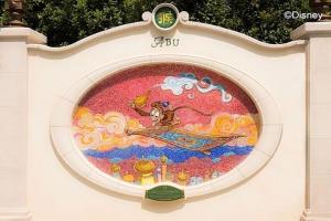 上海迪士尼-【寻趣迪士尼】自由行系列: 上海迪士尼•枕水乌镇双飞4天