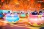 【寻趣迪士尼】自由行系列:上海迪士尼•上海一地双飞3天