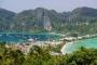 *【尚·博览】泰国、普吉、甲米5天*超值*广州往返<PP岛出海,神仙老虎洞,金娜丽大象公园,翠峰雨林>