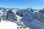 瑞士 铁力士峰一日游 (苏黎世往返+卢塞恩观光+360度旋转缆车+冰川娱乐项目)  ·等待确认