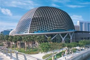 新加坡-【线上专享·深圳出发】新加坡狮城全景通4天3晚自由行(入住半岛怡东酒店)。等待确认